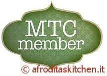 Partecipo a MTChallenge